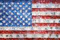 Коллекционер Николай Щукин приобрёл коллекцию «Американских флагов» художника Дэвида Датуны