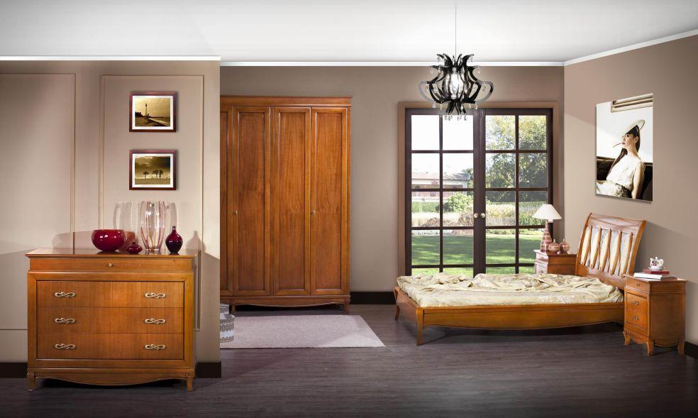 К чему снится новая мебель в доме