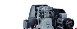 Воздушные компрессоры – область применения