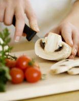 Налегая на постные продукты, мы можем навредить своему здоровью