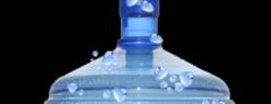 Вода в бутылях на дом