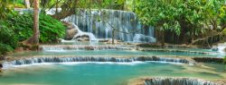 10 Красивейших природных бассейнов мира