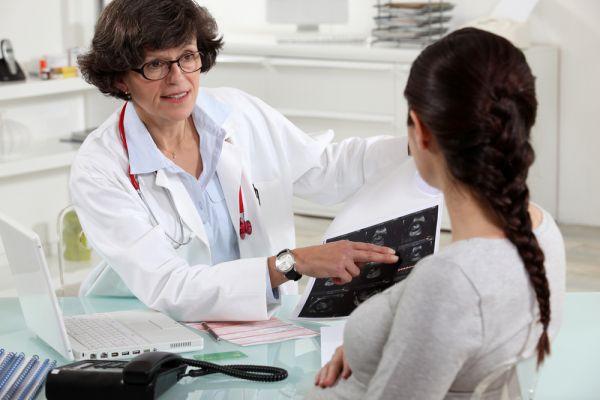 Обследование женского и мужского здоровья: полный осмотр гинеколога или уролога, анализы, УЗИ, ПЦР-диагностика на 12 инфекций и