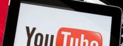 YouTube может стать платным уже в ближайшее время