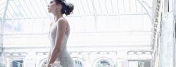 Модное свадебное платье… Какое оно?