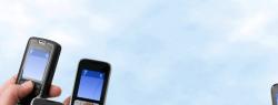 Выгоды и принципы использования СМС-рассылок
