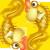 Гороскоп — Рыбы [01/03/2014]