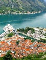 Что мы знаем о Черногории?