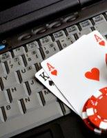 Почему интернет-казино пользуются популярностью?