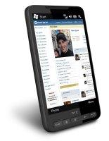 Реклама в мобильном приложении «»  стала возможной с ARTOX media