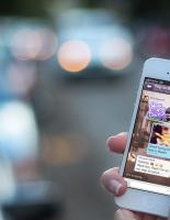 Какие преимущества у программы Viber?