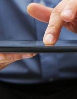 Что нужно знать перед покупкой iPad?