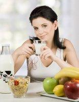 Самые распространенные заблуждения о еде