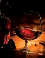 Самостоятельное приготовление элитных спиртных напитков