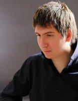 Писатель Антон Тарасов высказался о сожжении книг в Коми