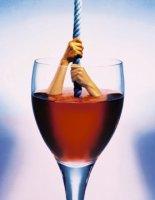 Профессор Гиллер создал уникальный метод лечения алкоголизма
