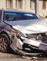 Ремонт автомобилей в Воронеже после аварии