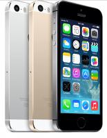 Главные преимущества iphone 5s