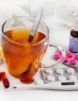 Как лечиться от простуды?