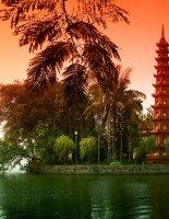 Виза по приглашению во Вьетнам
