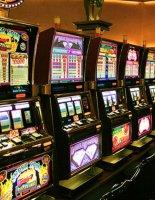 Почему игровые автоматы наиболее распространены в интернет-казино?
