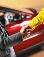 Как продать автомобиль: 3 способа