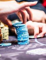 Открытие нового портала покера Poker Papa