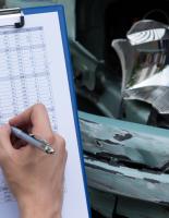 КАСКО – что входит в страховой случай?