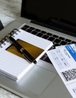 Авиабилеты Баку-Стамбул: преимущества бронирования онлайн