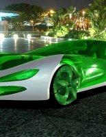 Президент ГК FAVORIT MOTORS: новая реальность авторынка будет строиться на основе технологий