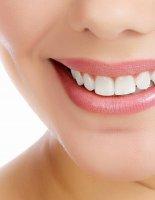 Зууб.рф: в стоматологии действуют 50% скидки на зубную имплантацию