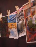 В январе открылся поздравительный портал Super-pozdravlenie.Ru.