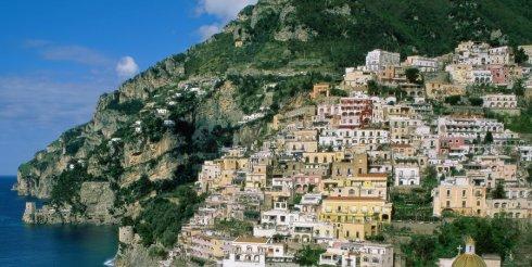 Сицилия как она есть