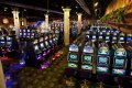 На какие бонусы в интернет казино стоит обратить внимание