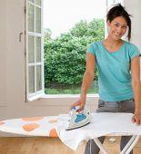 Как выбрать хорошую гладильную доску