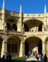 Туроператор «Лузитана Сол»: Туры в Португалию с TAP Portugal