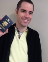 Бизнес на продаже гражданства за биткоины пытается построить Роджер Вер