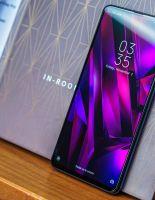 Xiaomi Mi Mix лидирует в рейтинге AnTuTu