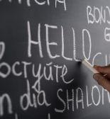 Международный день перевода отмечается 30 сентября