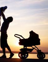 Всегда ли любовь – критерий для создания семьи?