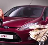 Как быстро и выгодно продать авто?