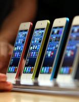 iPhone до 10000 грн — какой из них выбрать?