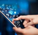 Мобильное приложение МС Банк Рус скачивают все больше клиентов