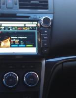 Новая машина — отличный повод для покупки новой мультимедиа