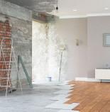 Ремонт квартиры с компанией «Уют-комфорт»