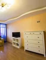 Можно ли снять квартиру в центре Омска посуточно недорого?