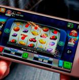 Мобильное казино онлайн Goxbet — побеждайте по-крупному!