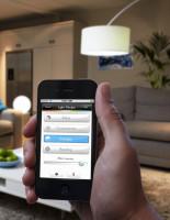 Решения «умного дома» становятся трендом
