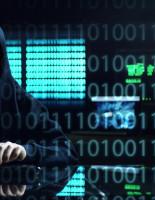 Как защитить себя от мошенничества при работе в сети