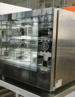 Крупнейший поставщик коммерческого оборудования для магазинов и ресторанов
